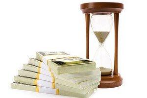Быстрые деньги онлайн заявка