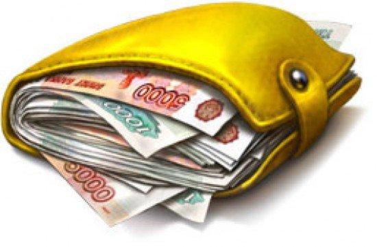 Заявление на возврат страховки по кредиту в втб страхование образец