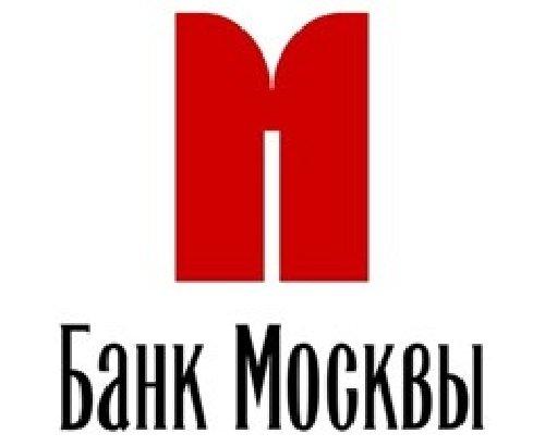 втб банк москвы ипотека на вторичное жилье