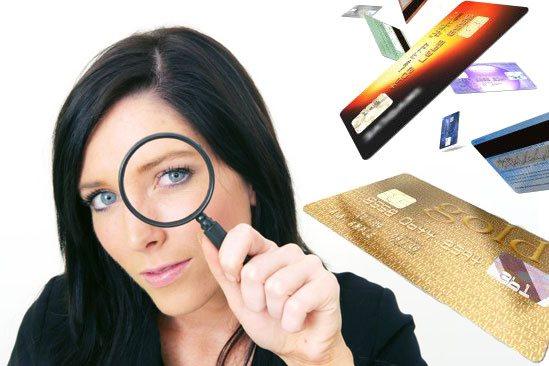 получить кредит с хорошей кредитной историей деньги взаймы с плохой кредитной историей москва