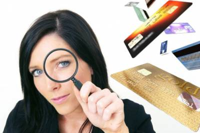 кредит с хорошей кредитной историей
