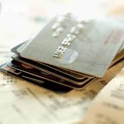 Взять кредит наличными в воронеже кредитный калькулятор потребительский кредит 2018 рассчитать