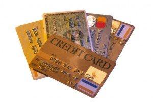 Отказали в реструктуризации кредита что делать
