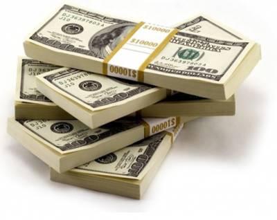 В каком банке оформить потребительский кредит