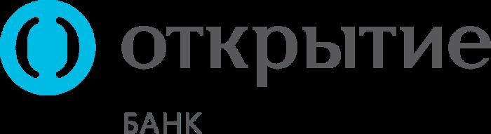 банк открытие зарплатный проект отзывы клиентов кредитка ренессанс кредит отзывы