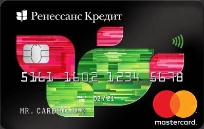 Объект. Великий Новгород, ул. Большая.