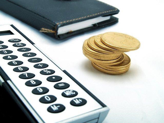 примеры схем платежей