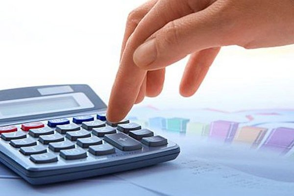 комиссии банков по кредитам