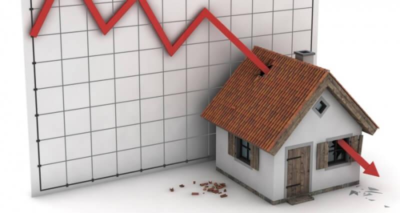 стоит ли продавать квартиру в 2016 году