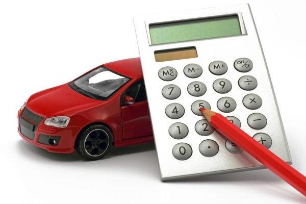 условия по кредиту под залог авто