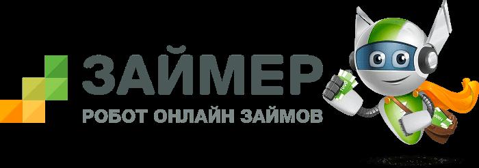 втб банк сайт онлайн личный кабинет