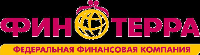 Pliskov pu займ отзывы
