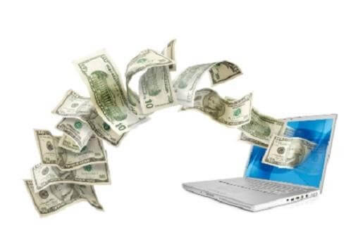 можно ли получить кредит с открытым кредитом