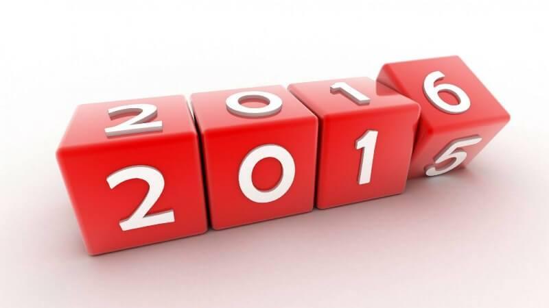 можно ли брать кредит в 2016 году