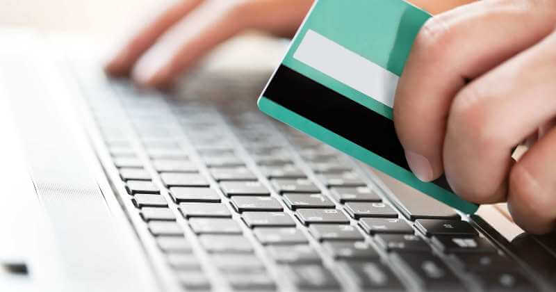 Заявка на экспресс кредит онлайн - CPL Finance.экспресс кредит онлайн заявка