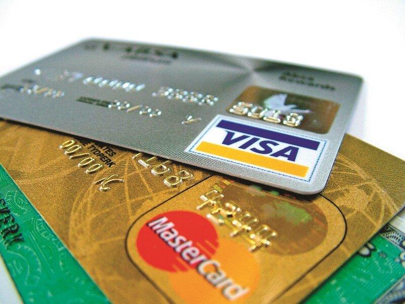распечатать график платежей по кредиту сбербанк