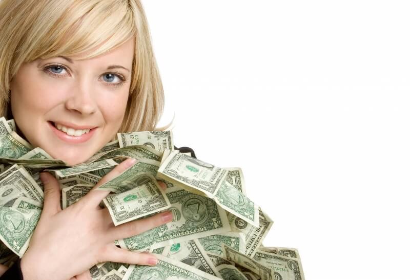 оформить кредит 100000 рублей без справки о доходах