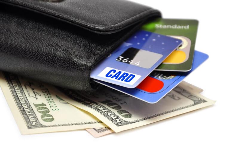 срочный кредит для безработных