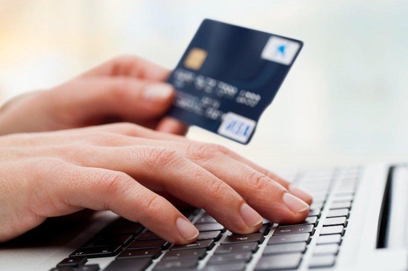 онлайн заявка на кредитную карту ренессанс прозрачная