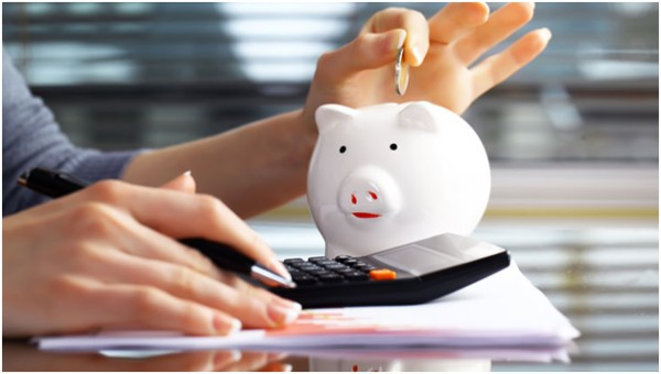 зачем рефинансировать кредит