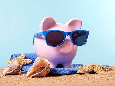 целевой кредит на отдых