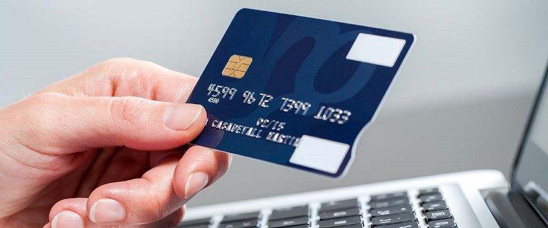 100 займ на карту без отказа