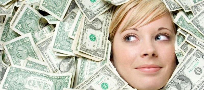 оформить кредит без справок и поручителей с плохой кредитной историей