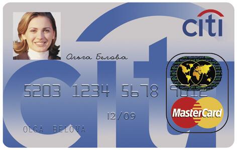 онлайн заем на карту mastercard