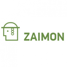 микрозаймы от Zaimon