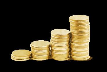 поднимут ли зарплаты в 2015