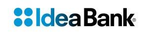заявка на кредит в idea bank