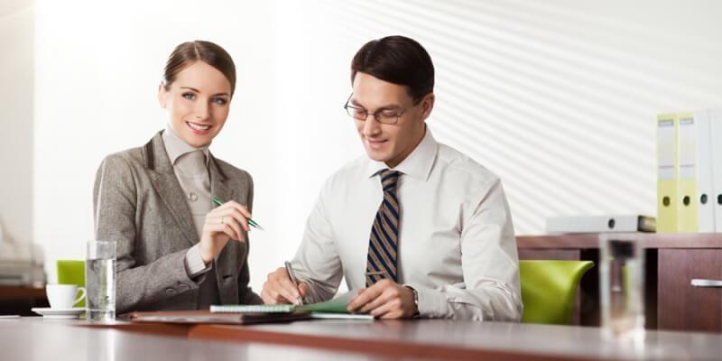 как получить кредит без справки о доходах