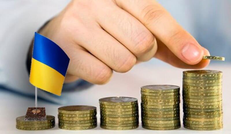 онлайн заявка на кредит в Украине