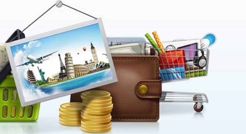 Как выбрать потребительский кредит