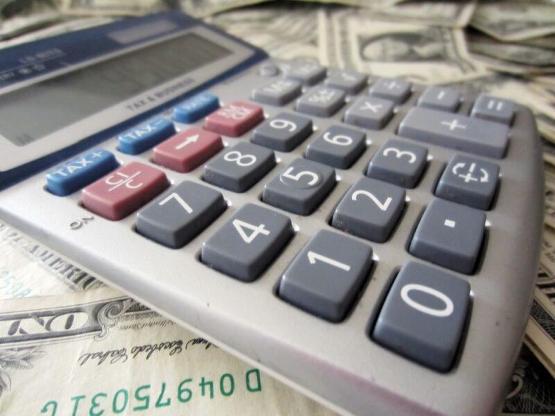под какой процент взять кредит в 2016 году