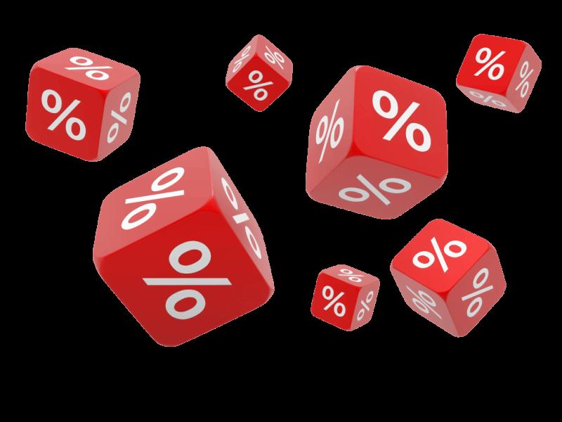 проценты по ссуде в банках