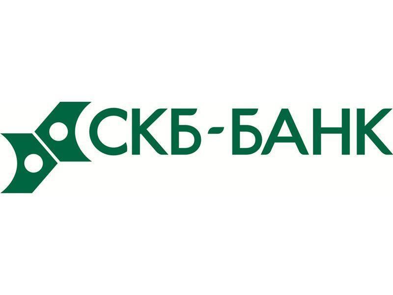 Кредит на реконструкцию дома беларусбанк