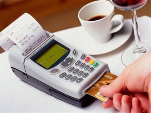в каком банке Украины взять кредит