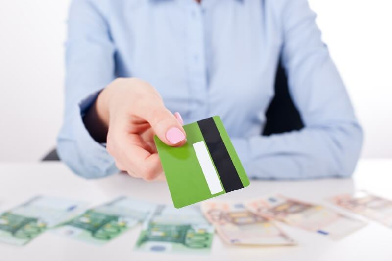 банки дающие кредит безработному
