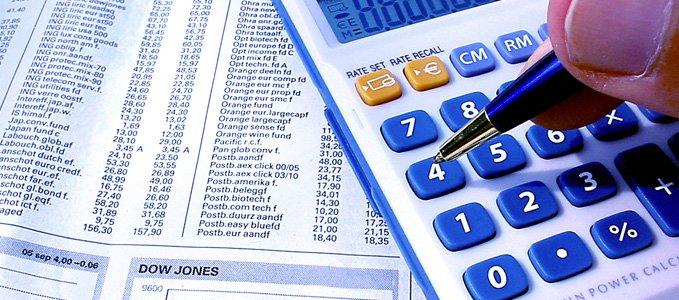 ипотечный калькулятор банка москвы