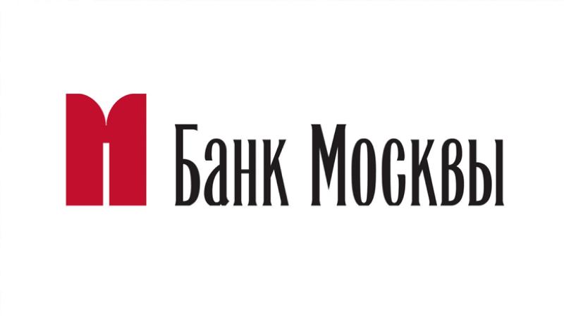 ипотека от банка москвы 11,2%