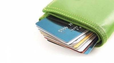 кредитные карты хоум кредит