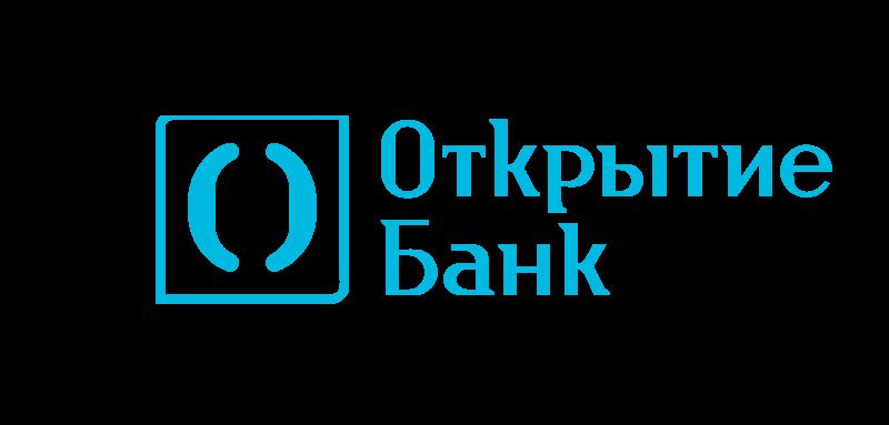 банк открытие информация