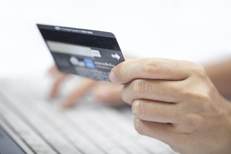 оформить кредитную карту ситибанка