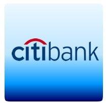 Ситибанк онлайн заявка