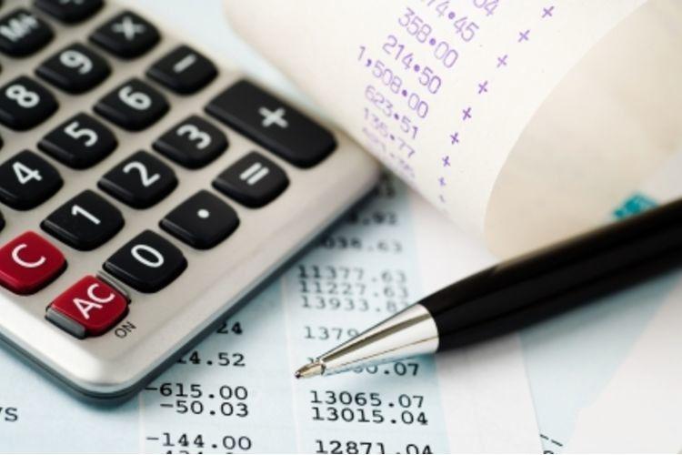 Открытие расчетного счета для индивидуального предпринимателя