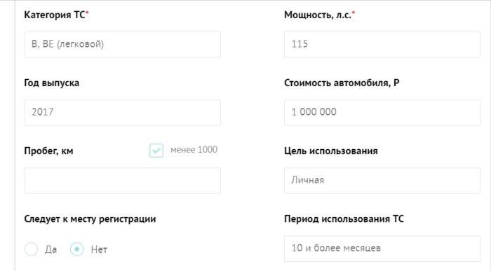 C:\Users\Лена\Desktop\13.jpg