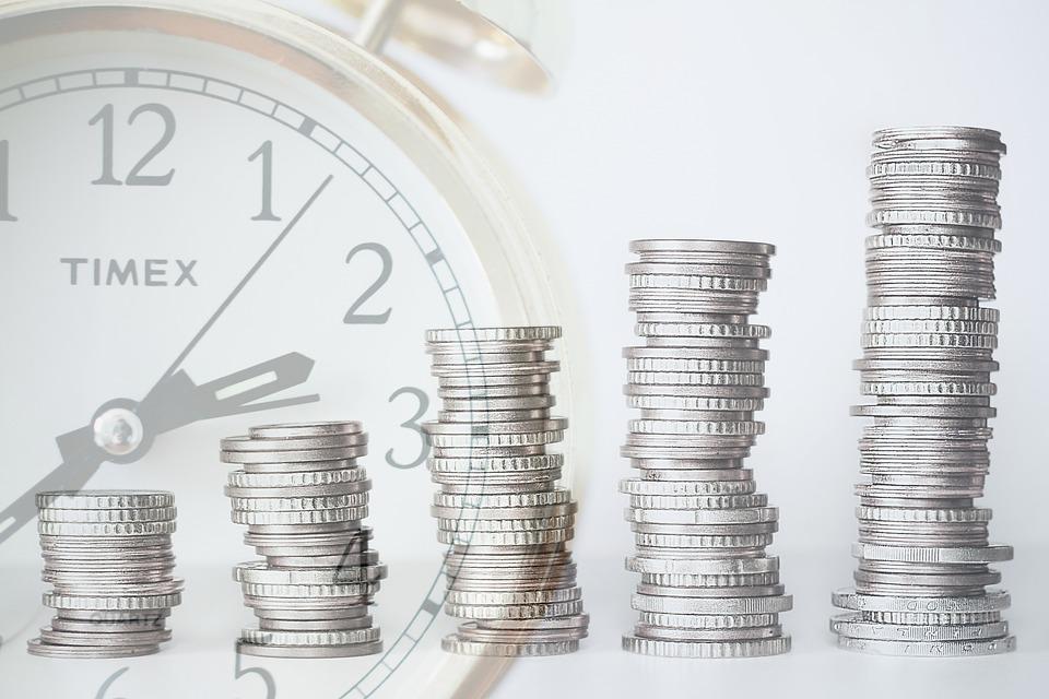 Как сохранить собственные деньги