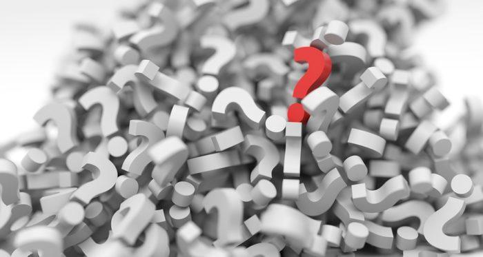 Почему МФО отказывают в выдаче займа