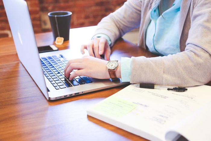 Как получить онлайн-займ в Москве
